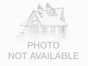 Miraculous Arbor Stone Place Pa Homes For Sale And Real Estate Download Free Architecture Designs Scobabritishbridgeorg